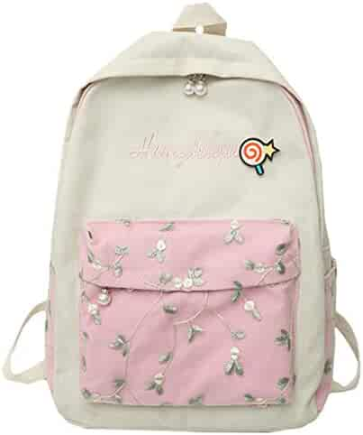 293248f3169c Shopping Canvas - Last 30 days - Casual Daypacks - Backpacks ...