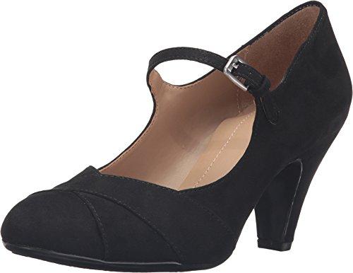 naturalizer-womens-layton-black-pump-95-m-b