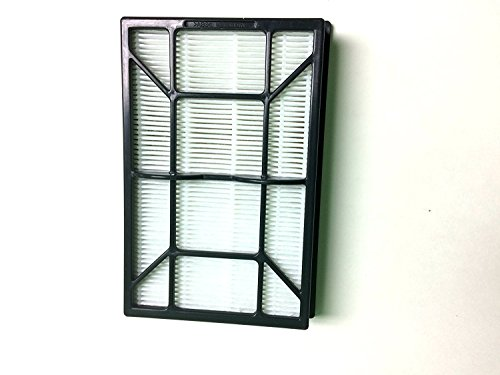 Kenmore Hepa Vacuum Media Filter Ef-9 Filtro Tipo Hepa Para Aspiradoras Filtration Synthetic