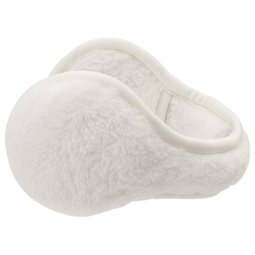 New 180s Lush Snow Womens Ear Warmer