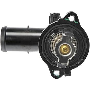 Dorman 902-852 Engine Coolant Thermostat Housing