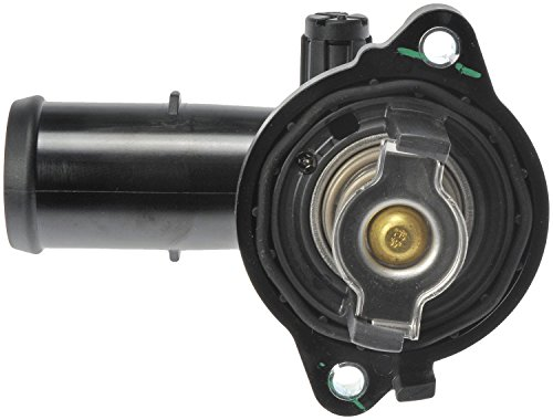 Dorman OE Solutions 902-852 Engine Coolant Thermostat Housing