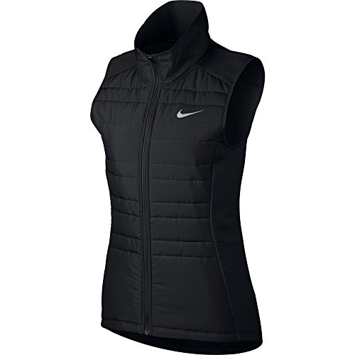 Bestselling Womens Fitness Vests