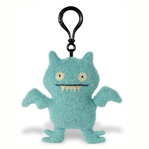 (UglyDoll Pretty Ugly Ice-Bat 4