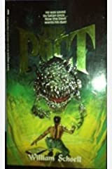 The Pact Paperback