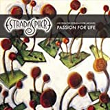 Passion for Life [CD + DVD] by Estradasphere (2004-03-26)