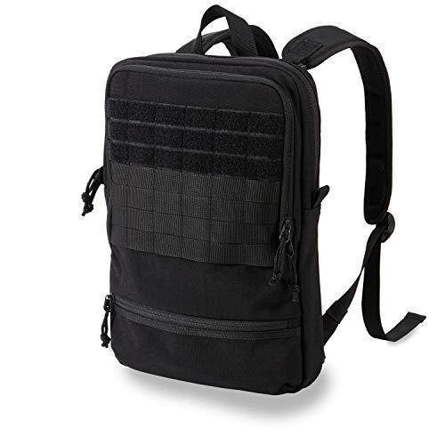 "Cargo Works 15"" Laptop Backpack,Computer Bag for"
