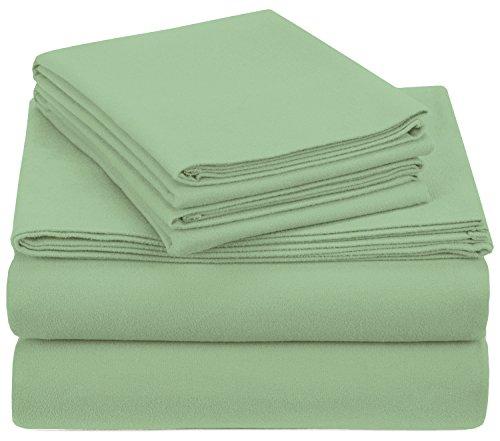 Cotton Flannel - 4