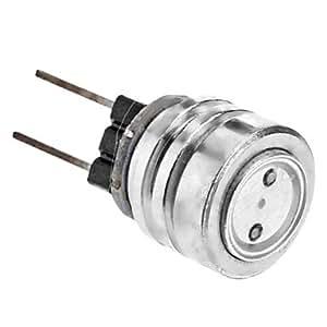 buyBuy G4 1W 15-25LM Blue Light LED Spot Bulb (12V)