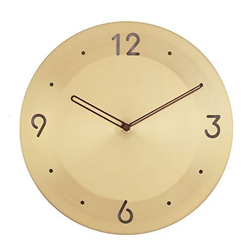 incontri CWC orologi