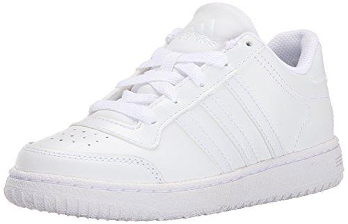 bianca Supercup Bambino bambini Low bianca Unisex Basso bianca Unisex bianca K   43b34e