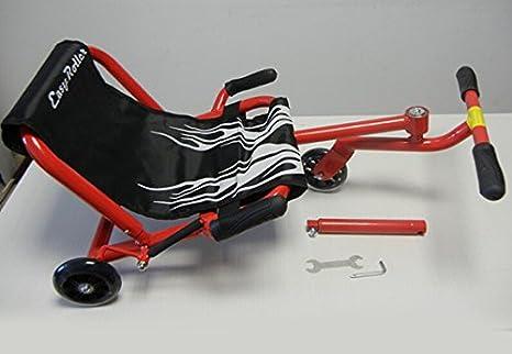 Ezy Roller/Easy Roller Trike para jóvenes y adultos ...