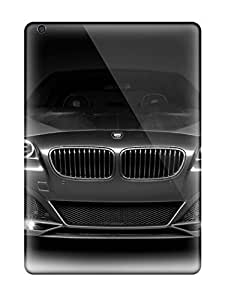 Bmw M5 29 Case Compatible With Ipad Air/ Hot Protection Case