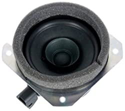 Image of the product ACDelco 10346928 GM that is listed on the catalogue brand of ACDelco.