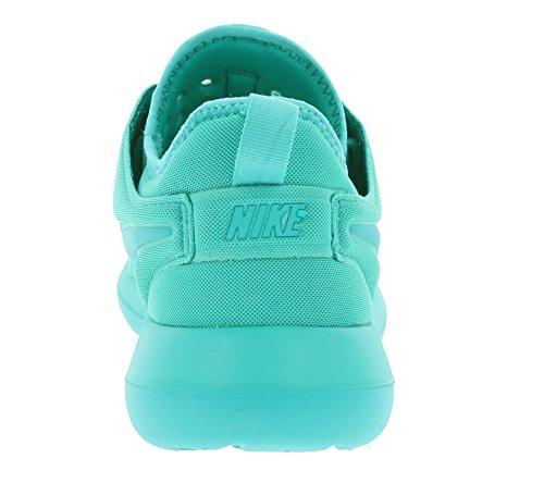 Jade hyper Corsa Clear Verde Jade da Clear Roshe volt Nike Turq Scarpe Uomo Two zqIWP8