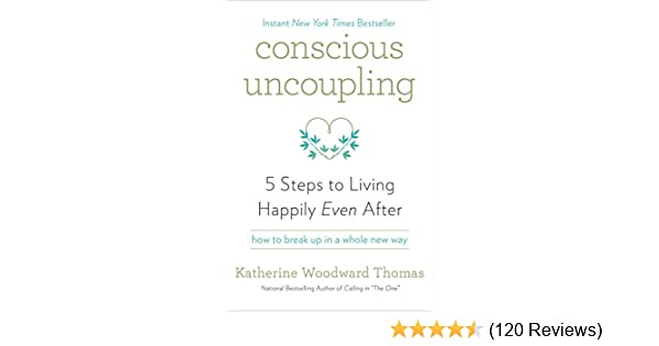 Get e-book Conscious Relating Guidebook - 7 Keys to a