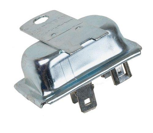 tisco a i aqp parts voltage regulator ford 2000 2600. Black Bedroom Furniture Sets. Home Design Ideas