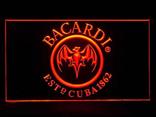 bacardi-breezer-bat-sport-game-star-bar-hub-advertising-led-light-sign-j275r