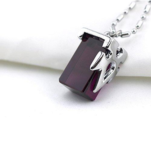 vnfnmi-sword-art-online-sao-metastasis-crystal-necklace-pendant-charms-kirito-asunas-yui-cosplay-bla