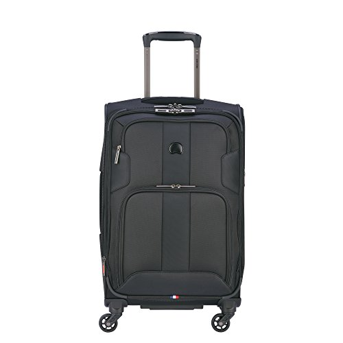 vapor carry on - 5