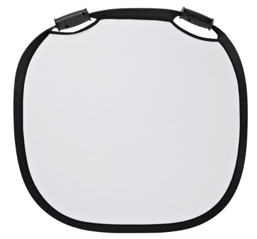 Profoto 47 In. Collapsible Reflector (Translucent)