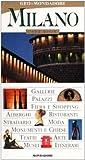 Milano : city book