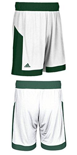 adidas Men's Commander 15 Shooter Training Shorts