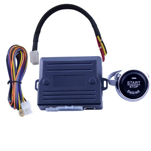 smart-engine-start-stop-push-button-keyless-entry-remote-control-security-alarm-system
