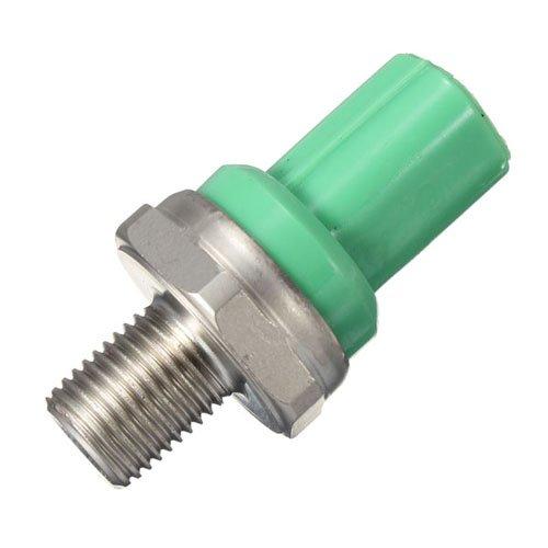 Funnytoday365 Knock Sensor For Honda /Prelude /Civic