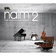 Naim HD Jazz Sampler Vol. 2 [Remastered]