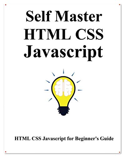 100 Best HTML Books of All Time - BookAuthority