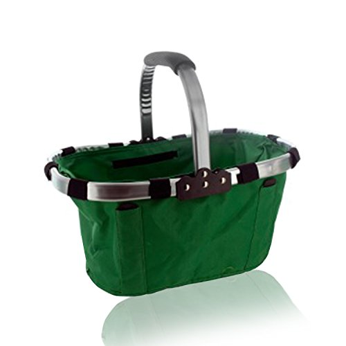 garden-basketcolors-may-vary-shopping-tote-sturdy-frame-and-water-repellent-nylon-liner-inside-zip-p