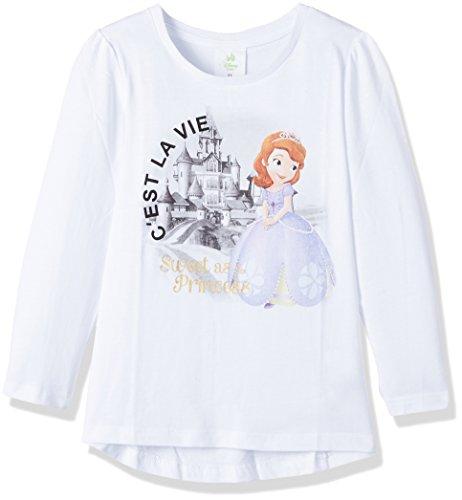Fox Girls' T-Shirt