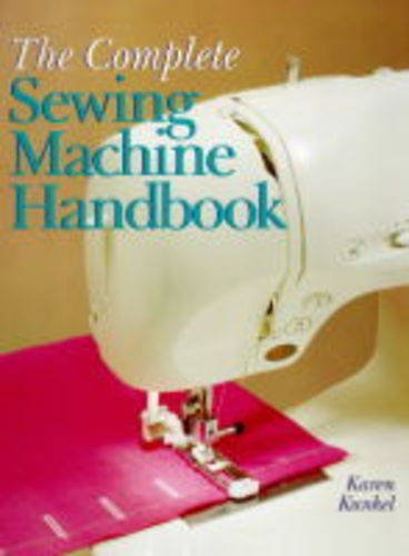 Buy sewing machine in the world