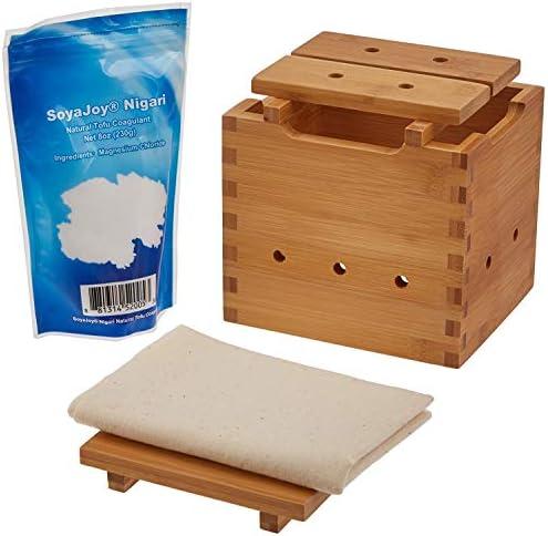 soyajoy-premium-total-tofu-kit