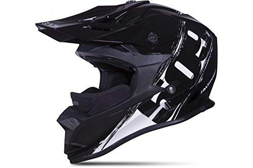 Xx Large Snowmobiles Helmets - 5