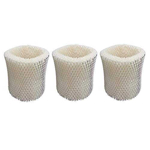 64 humidifier filter - 8