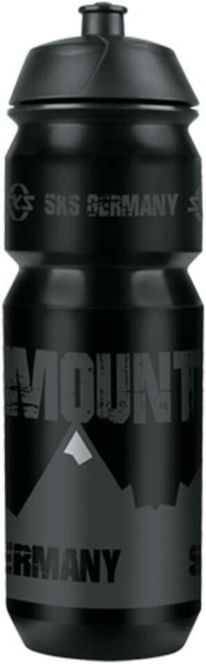 SKS Mountain Botella