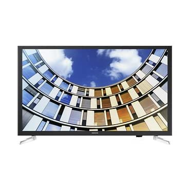 Samsung UN32M530D 32 1080p 120MR Smart LED TV