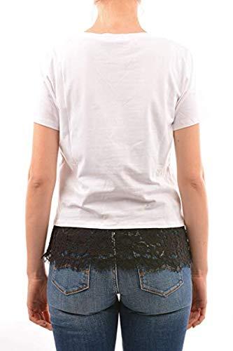 estate Jo Liu shirt T Primavera Donna T19069j5650 q8OnfZ