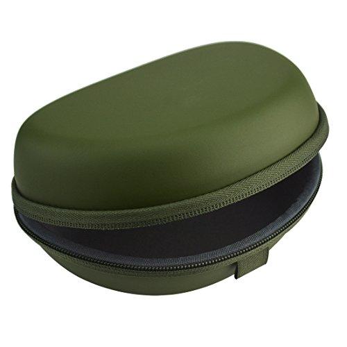 Geekria Headphone Headphones Protective Accessories
