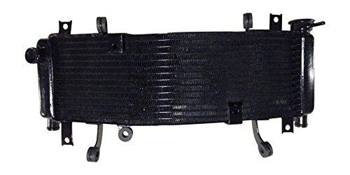 SUZUKI 1998 - 2003 TL1000R (Upper Radiator) NEW OEM REPLACEMENT RADIATOR
