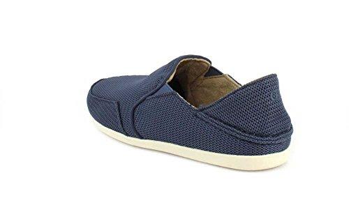Waialua Indigo Vintage Shoes Mesh OluKai Women's Vintage Indigo PqZqw