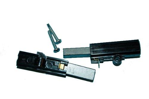 RIES Version GSE Motor Brush and Holder Kit ()