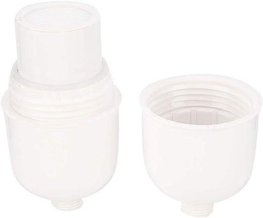 Filtro de Agua de baño G1/2