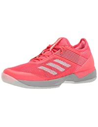 Adidas Womens Adizero Prime Parley Running Shoe