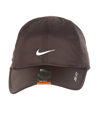 Nike Dri-Fit Swoosh Graphic Baseball Adjustable Cap – DiZiSports Store