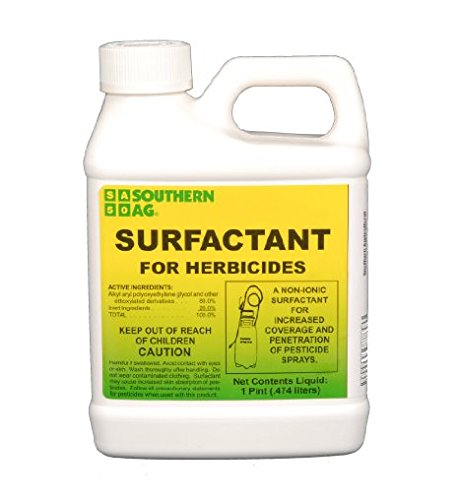 southern-ag-surfactant-for-herbicides-non-ionic-16oz-1-pint
