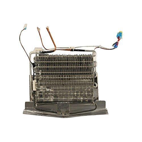 da96 – 00681j SamsungアプライアンスAssy Evap Ref sseda 120 V B01KR65GFK