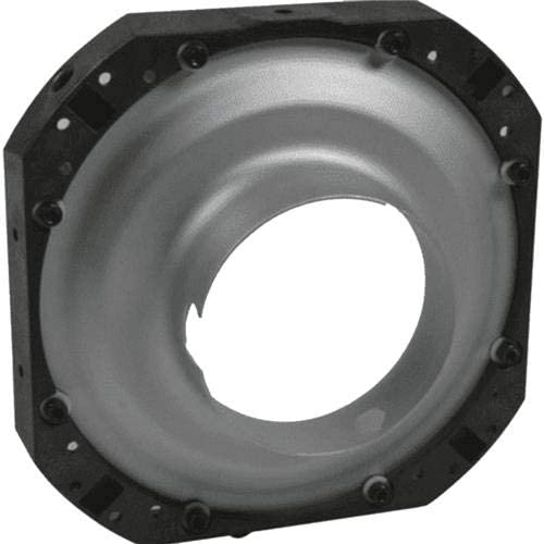 ARRI 6 Speed Ring for Pocket PAR 125 HMI Light
